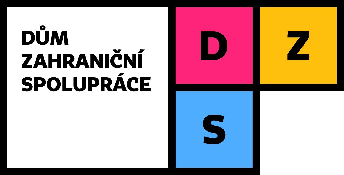 Euroguidance logo