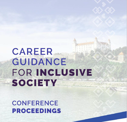 Conference Proceedings from the 2019 Conference of the International Association for Educational and Vocational Guidance (IAEVG)